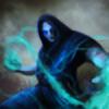 AndrewNimble's avatar