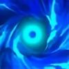 andrework's avatar