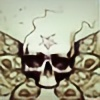 AndrewPhoenixs's avatar