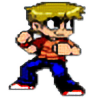 andrewpilgrim's avatar