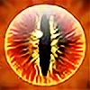 andrewr255's avatar