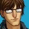 andrewreyburn's avatar