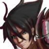 Andrewsblood's avatar