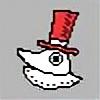 AndrewScrolls's avatar