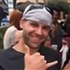 AndrewShoemaker's avatar