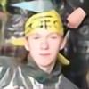 AndrewShustov's avatar