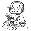 AndrewSketches's avatar