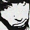 AndrewSPGaynor's avatar