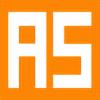 AndrewSS7's avatar