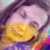 andrewstaff69's avatar