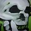 AndrewStevens's avatar