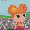 andrewteel213's avatar