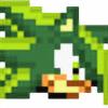 Andrewthehedgehog11's avatar