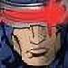 andrewthenoob's avatar