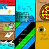 andrewthornton06's avatar