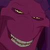 AndrewThrax88's avatar