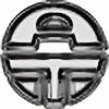 AndrewTober's avatar