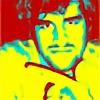 andrewtodaro's avatar