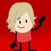 AndrewTRM's avatar