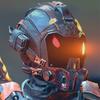 AndrewVideos510Art's avatar