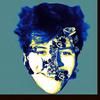 Andrewvm's avatar