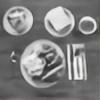 andrewweb's avatar