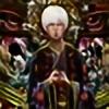 andrewwjbs's avatar