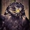 Andrewww79's avatar