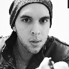 ANDREWxAVILES's avatar