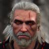 andrey1012's avatar