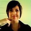Andreya5's avatar
