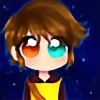 Andreyanlo's avatar