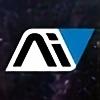 AndreyArc95's avatar
