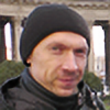 andreyb34rus's avatar