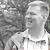 AndreyCherkasov's avatar