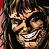 ANDREYGORKOVENKO's avatar