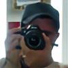 andreym24's avatar