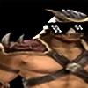 andreypaixao's avatar