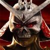 andreyreturn's avatar