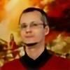 andreyrusev's avatar