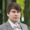 AndreySL's avatar