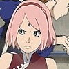 AndreyTheGreenGuy800's avatar