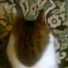 Andreyzz's avatar