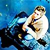 andrez's avatar