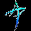 AndrezPlus's avatar