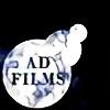 ANDRFilms's avatar