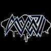 Andri315's avatar