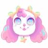 AndriaMiles's avatar