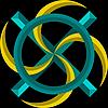 Andriamin's avatar