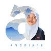 andriani89's avatar